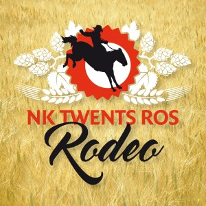 Logo Twents Ros